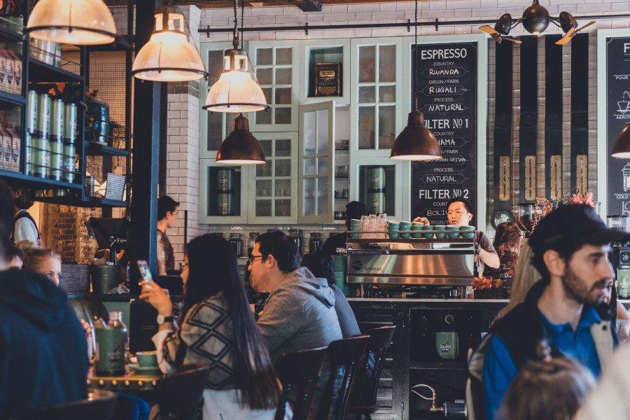 【巴塞隆納美食推薦】必吃Tapas、Paella,8家巴塞隆納平價餐廳整理