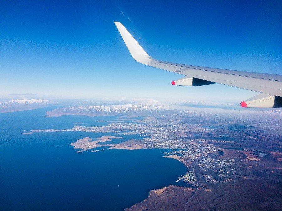 【Skyscanner機票】線上機票網評價總整理,避開地雷機票網