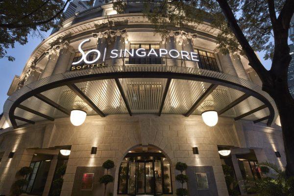 SO: Sofitel Singapore 1