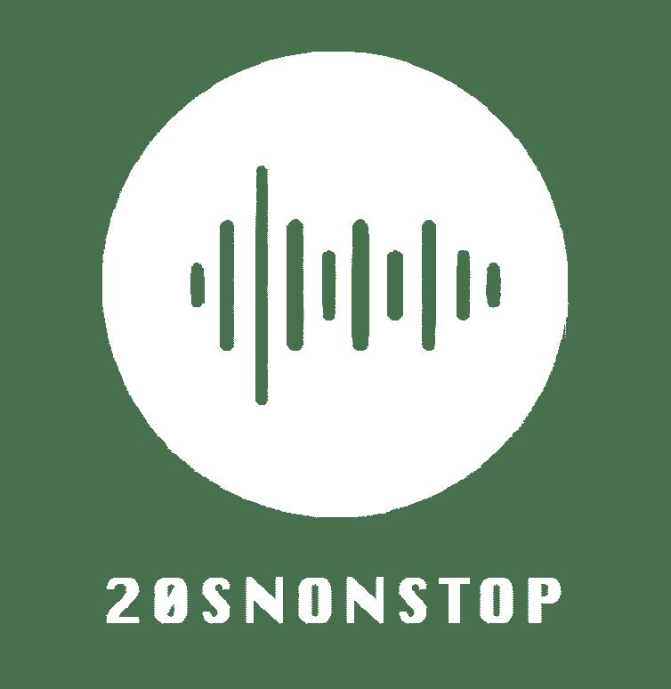 20snonstop 4X4 logo