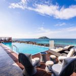 濟州島住宿推薦 Aguila Hotel Jeju Oceano Suite