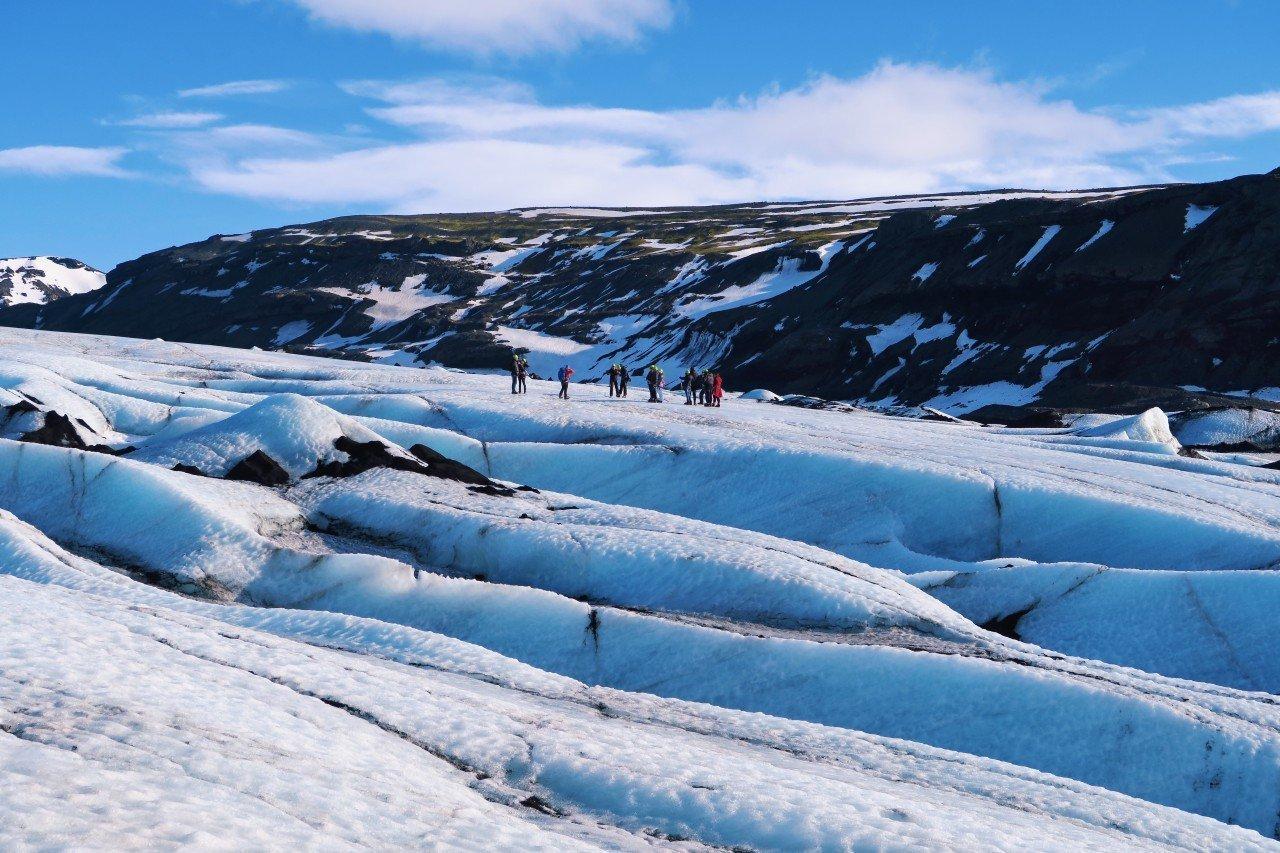 【冰島交通推薦】冰島Local tour旅行社評價與行程注意事項,不自駕必讀