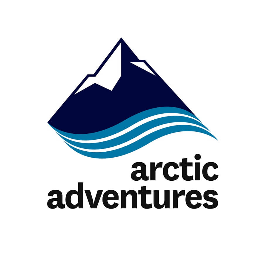 Arctic Adventures