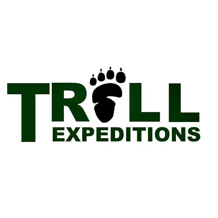 Troll Expeditions