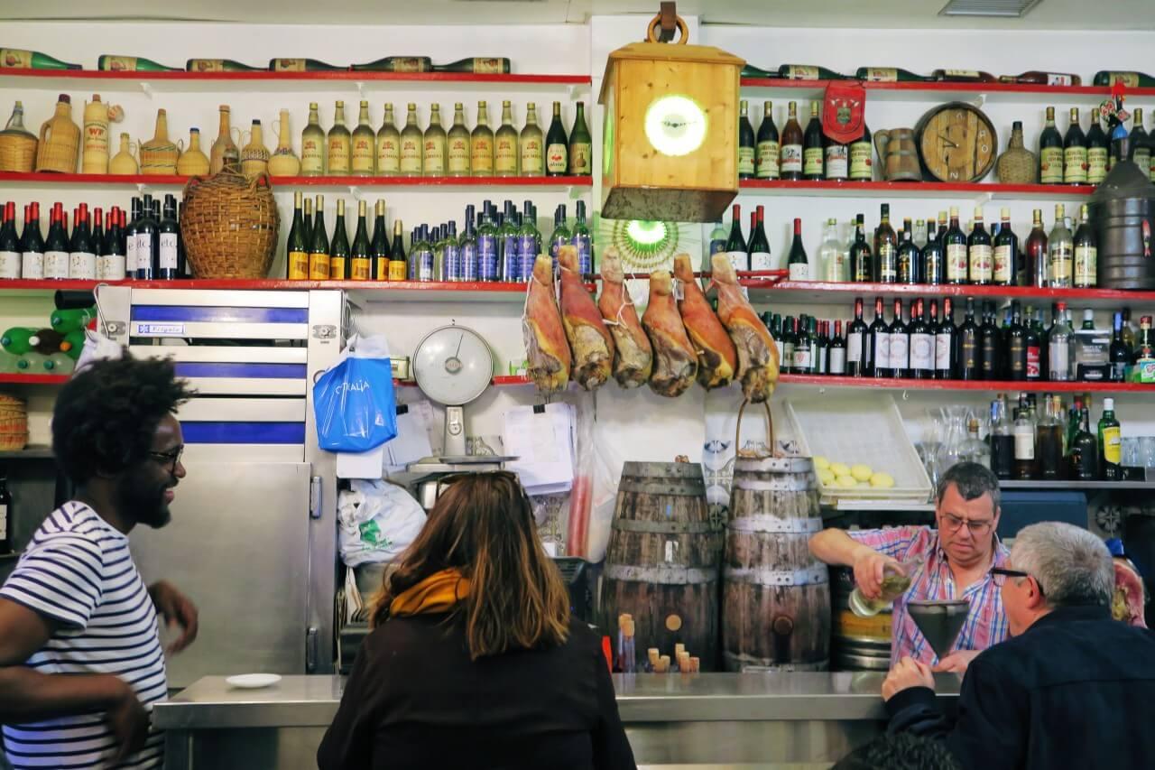 【里斯本美食推薦】道地便宜美食,里斯本平價餐廳整理