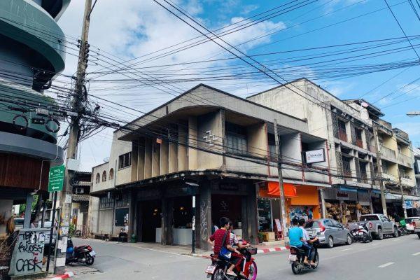 Brewginning Chiangmai