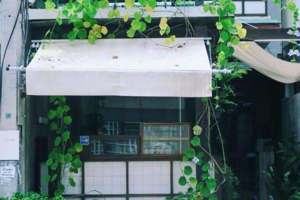 MOOH cafe