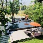 i-river chiangmai