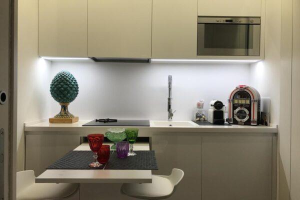 法拉套房公寓(Suite Fara)