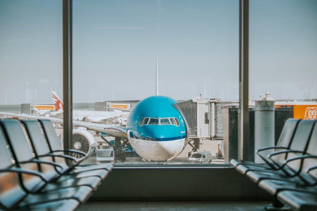 【出國取消退費懶人包】武漢肺炎行程取消,一次搞懂機票、住宿、行程退票退費方法