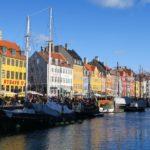 哥本哈根自由行懶人包