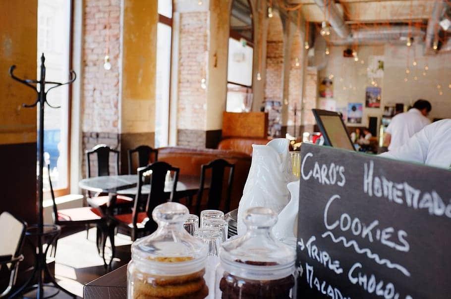 【維也納美食推薦】5間必吃維也納美食餐廳,經典炸肉排料理通通端上桌